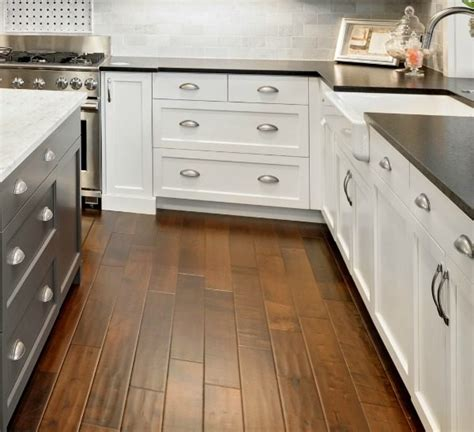 kitchen cabinet upgrade easy kitchen updates you can do this weekend diva of diy