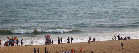 Beach House Plans by Pics For Gt Jagannath Puri Beach Resort