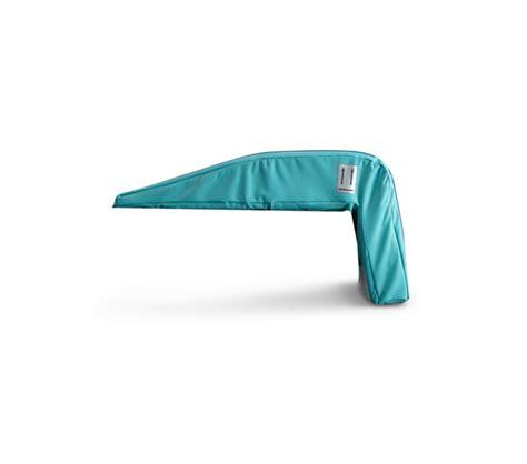 park bench position elite lateral park bench positioner trulife