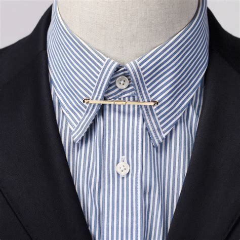 collar bars collar tie bars tie bar collar bar gold