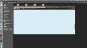 div element html make div element 100 height of browser window