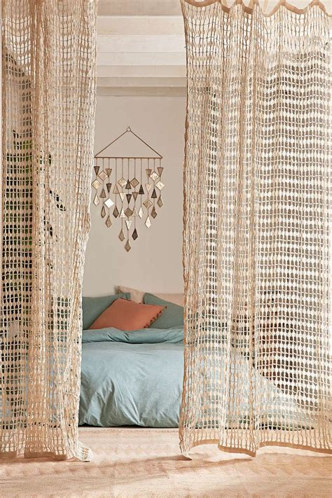 diy curtain room divider best 25 room divider curtain ideas on curtain