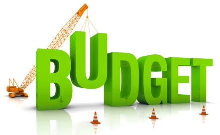 Renovation Software budget 2015 what you need to know