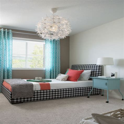 make your dream bedroom how to create your dream bedroom interior decorating