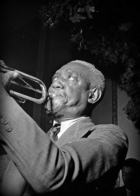 jazz born new orleans 190 best images about jazz blues legend on pinterest