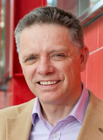 Mba Director Of by Mba Goes From Strength To Strength Griffith News