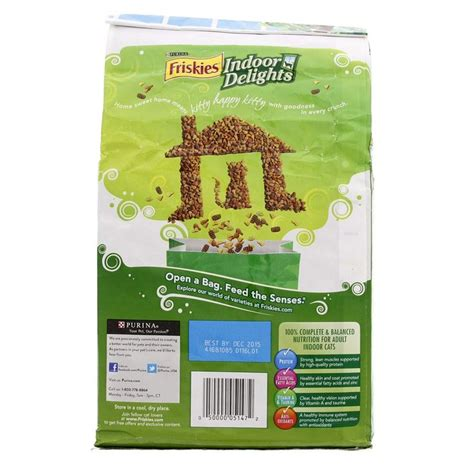 Friskies Indoor Delight 1 1 Kg 1000 images about pet food on cats for cats