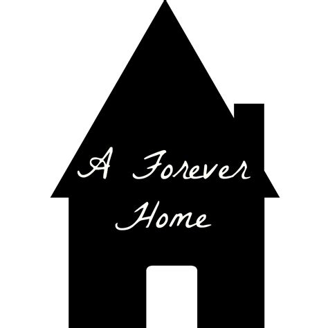 a forever home everything mummy