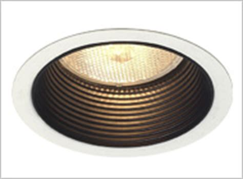 lightolier recessed lighting replacement parts lightolier track lighting and recessed light fixtures