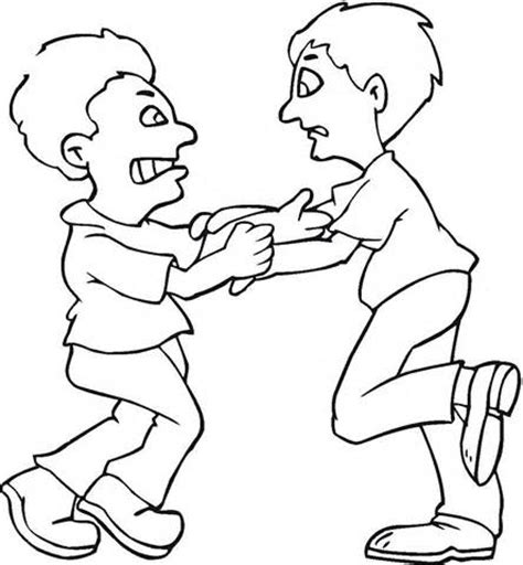 Your Enemies Coloring Page your coloring page coloring home
