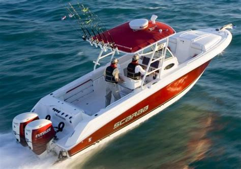 wellcraft boats manufacturer wellcraft 30 scarab sport boats for sale boats