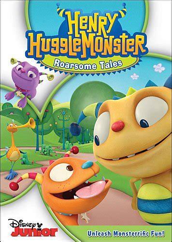 dramanice once upon a time watch henry hugglemonster season 1 watchseries