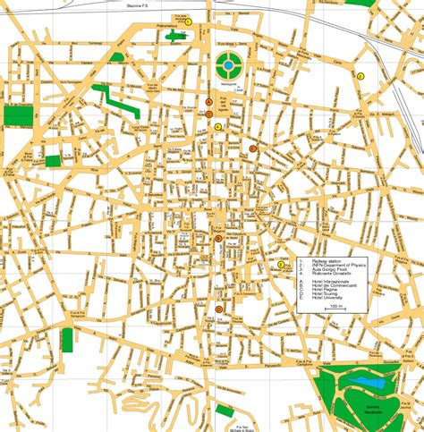 map of italy bologna bologna map www pixshark images galleries with a bite