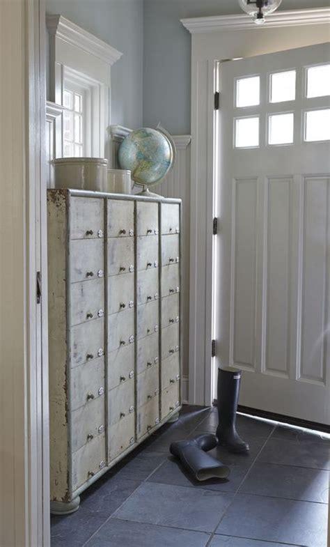 entryway gorgeous craftsman door trim work  cool
