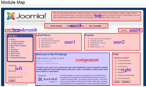protostar template layout create a custom stylesheet to the protostar template