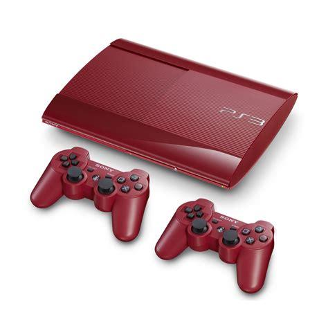 consoles ps3 achat vente neuf ps4 neuve pas cher
