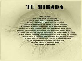 poemas cubismo espa 241 ol sec tec 62 quot mariano azuela quot poes 237 a