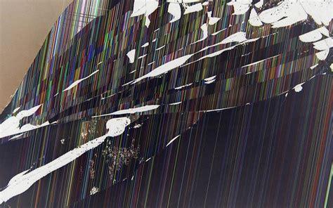 Layar 2 Pecah komunitas pengangguran kalimantan wallpaper layar pecah untuk laptop anda