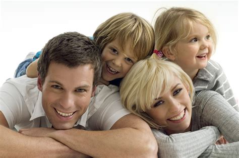 happy family family counseling archives be the happy family