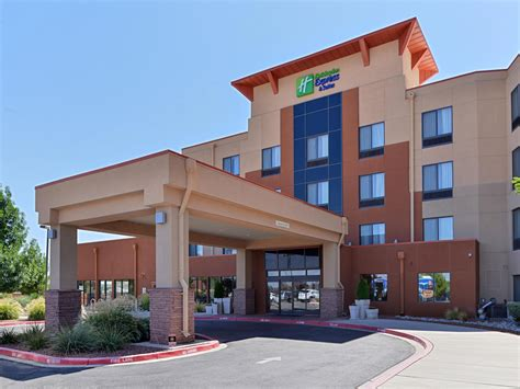 Albuquerque Search Hotel Albuquerque At Town Search Results Dunia Pictures