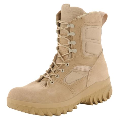 s altama 174 desert 8 quot hoplite 174 assault boots