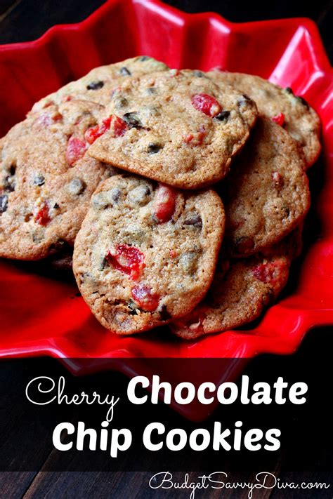 Cookie Top 1 top 10 cookie recipes roundup budget savvy