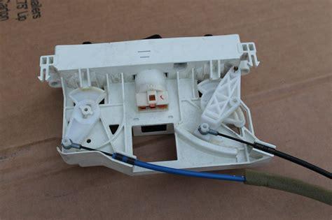 mitsubishi heater ac used mitsubishi outlander a c heater controls for sale