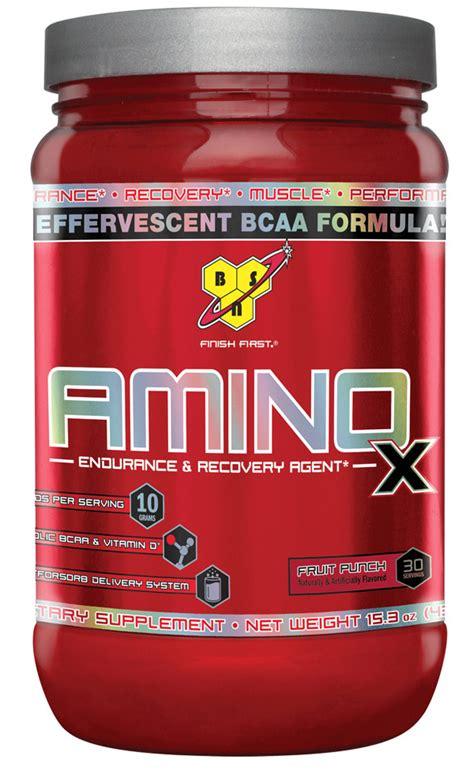 z test supplement reviews beste aminozuren top 5 beste bcaa s 2018 voeding en