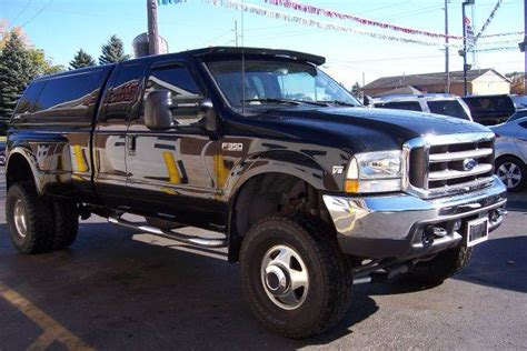 a1 motor sales ford centurion search new and used cars for sale html