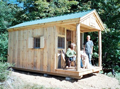 bunk house for sale bunk house for sale 28 images framing a small bunkhouse studio design gallery