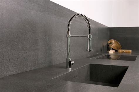 Ceramic Arbeitsplatte by Sapienstone Dress Your Kitchen