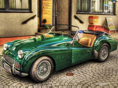 vintage cars vintage and classic cars wallpaper 80