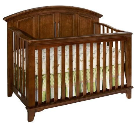 Black Friday Westwood Design Jonesport Convertible Crib Cheap Convertible Crib