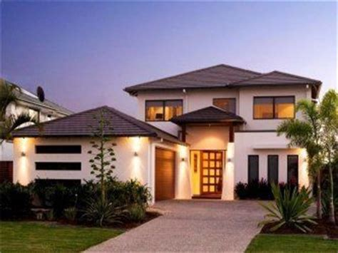 explore the right home builders in adelaide beechwood homes best 25 australian house plans ideas on pinterest 5