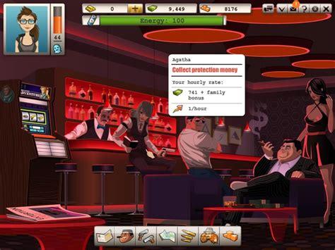 goodgame mafia play    youdagamescom