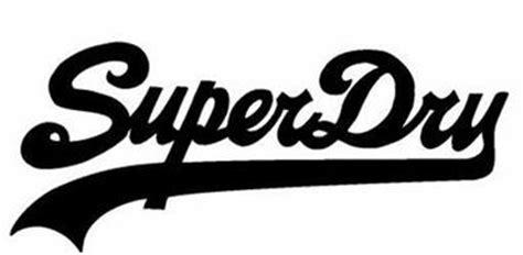 Home Design Shop Online Uk by Superdry Rockstar Orange Enfield Opticians