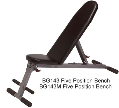 body gear bench body gear bench 28 images gfid225 body solid folding multi bench body solid