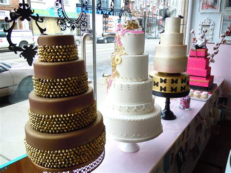 Wedding Cake Stores by Wedding Cakes Ate By Ate