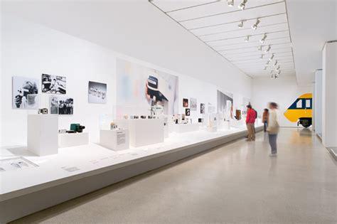 design museum london past exhibitions kenneth grange making britain modern hitch mylius