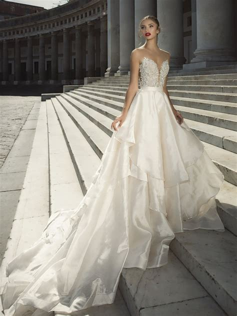 Designer Wedding Dresses Gowns by Wedding Dresses Melbourne Bridal Gowns Bridesmaid Shop