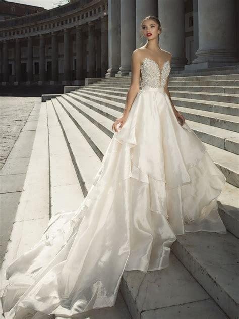 Wedding Dresses Melbourne | Bridal Gowns - Bridesmaid Shop
