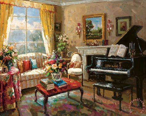 paintings for room foxwell the room painting the room print for
