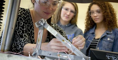 Frostburg Mba Cost by Master S Degree Programs In The Usa And Canada