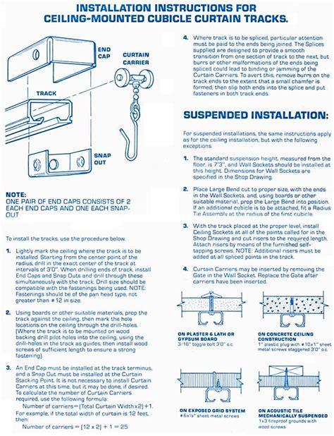 how to restring a curtain rod restring curtain rods curtain menzilperde net