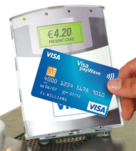 Visa Gift Card Uk - are contactless visa cards exposed to risk of theft for 1m security affairs