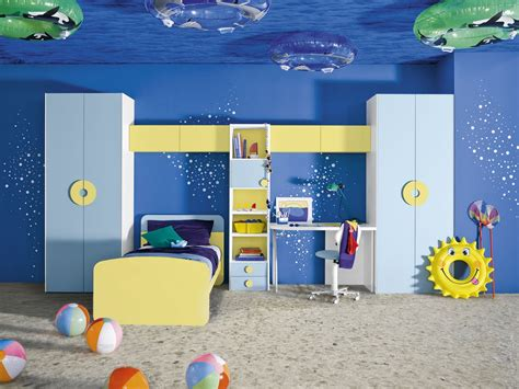 beach themed bedrooms fresh ideas to decorate your interior beach themed bedrooms fresh ideas to decorate your interior