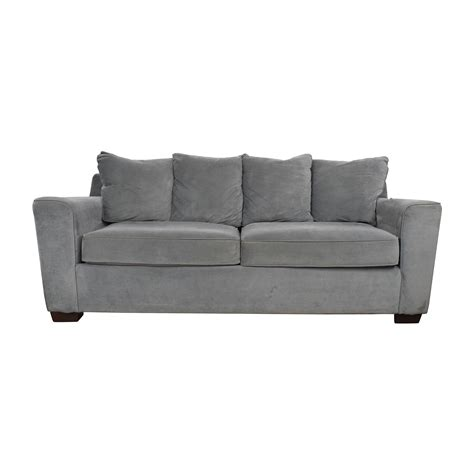 west elm tillary outdoor sofa tillary outdoor sofa tillary 174 outdoor sofa cover west