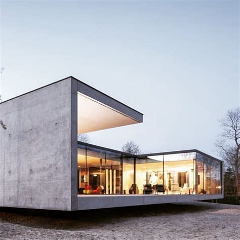 home design architects 25 best ideas about concrete architecture on pinterest