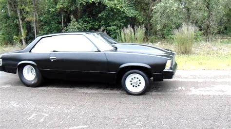 78 malibu drag car 1978 malibu pro drag car