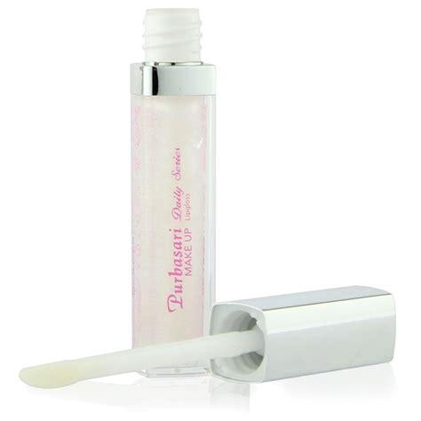 Merk Lipstik Tahan Lama Harga Murah merk lip gloss bagus yang murah dan tahan lama unik